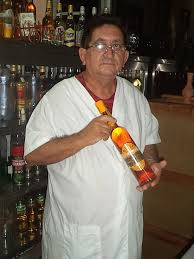 The Master Francisco Sabat: the absolute commitment to the Cuban Light Rum
