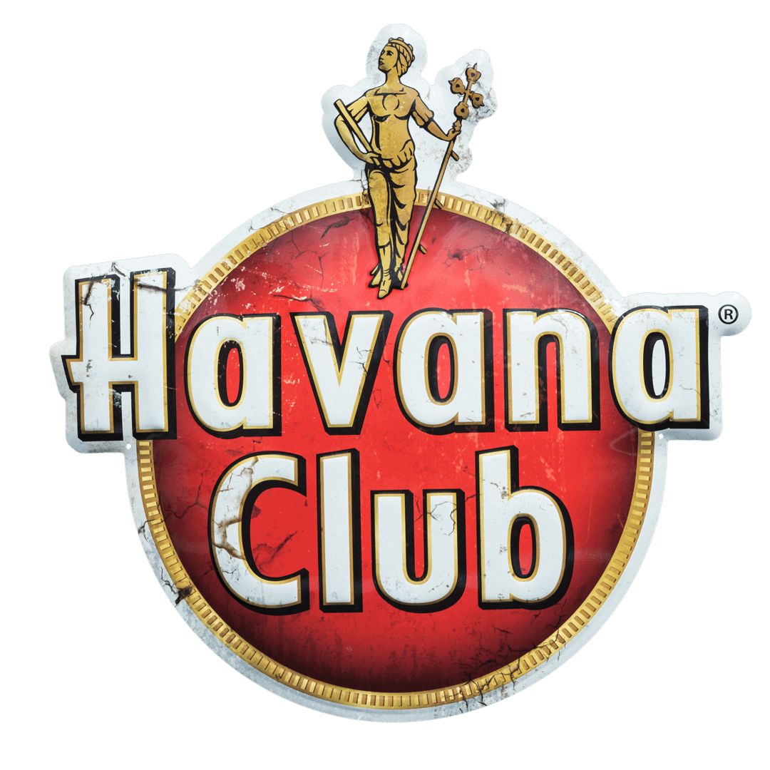 Bacardi loses litigation on the Havana Club trademark